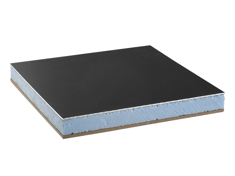 Granit60U-03.jpg