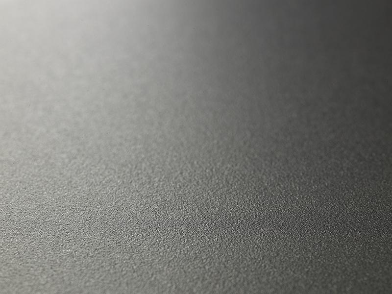 Granit60U-13-copy.jpg