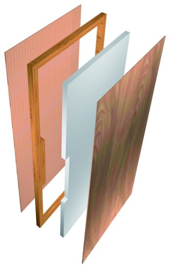 OH_industri_door Leaf JPEG